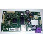 Placa Lógica HP - F4580