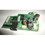 Placa Logica  HP INK Advantage 2136