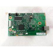 Placa Logica  HP Laerjet 1022