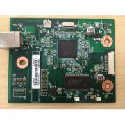 Placa Logica HP Laserjet 1018