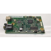 Placa Logica HP LaserJet 1022N CB407-60002