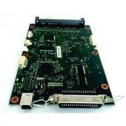 Placa Logica  HP Laserjet 1320
