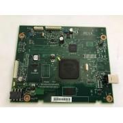 Placa Lógica Hp Laserjet Cm 1312 Cc397-60001