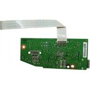 Placa Logica HP LaserJet P1102W CF427-60001