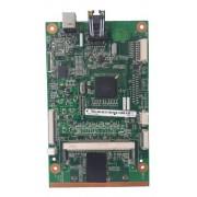 Placa Logica  HP LaserJet P2015DN