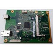 Placa Logica HP LaserJet P2055