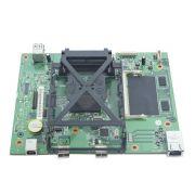 Placa Logica HP Laserjet P3015