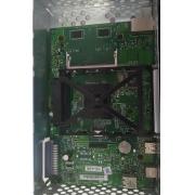 Placa Logica  HP LaserJet P4015