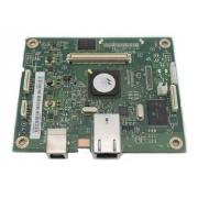 Placa Logica HP LaserJet Pro 400 M401DNE CF399/CF149-60001