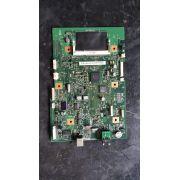 Placa Logica  HP M2727