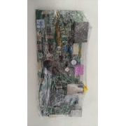 Placa Logica HP OFFICEJET 4575 AB710PMAG3T