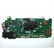 Placa Logica  HP Officejet 6500a