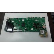 Placa Logica Hp Officejet 8600