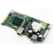 Placa Logica HP PHOTOSMART C4480 / Q8383-80070A
