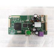 Placa Lógica  HP PHOTOSMART C4680