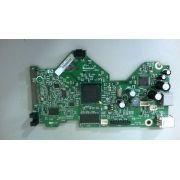Placa Logica  HP PSC 1410