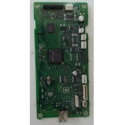Placa Logica  Samsung SCX-3200 - JC92-02317A