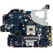 Placa Mae Acer - Q5WVH LA-7912P (E1-531)