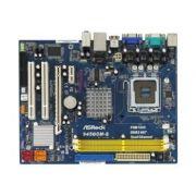Placa Mae ASROCK - 945GCM-S