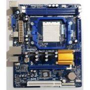 Placa Mae ASROCK - APMCP68