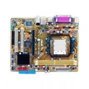 Placa Mae ASUS - M2N - MX SE