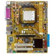 Placa Mae ASUS - M2N - MX SE PLUS