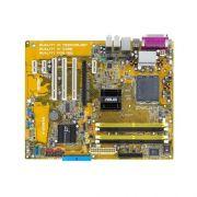 Placa Mae ASUS - P5GD2-X