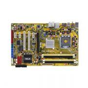 Placa Mae ASUS - P5K SE/EPU
