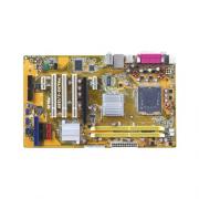 Placa Mae ASUS - P5LD2-X/1333