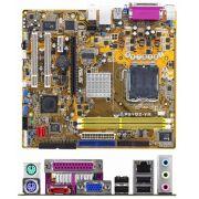 Placa Mãe Asus - P5VD2-VM