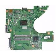 Placa Mae Dell - 10321-1 DJ5 48.4ND01.011 VOSTRO V131