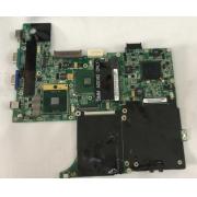 Placa Mae Dell - DA0DM5MB8E4 Latitude D520