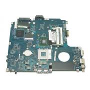 Placa Mae Dell - KML50 LA-4595P Vostro 1520