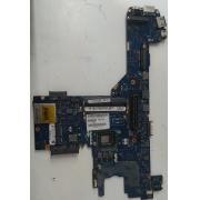 Placa Mae Dell - PAL70 LA-6611P E6320