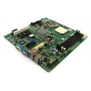 Placa Mae DELL POWEREDGE T105