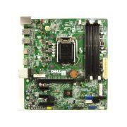 Placa Mãe Dell XPS 8700