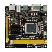 Placa Mae FOXCONN - H67S V2.0