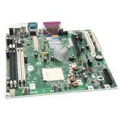 Placa Mae HP DC5750