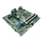 Placa Mae HP ELITEDESK 800 G1
