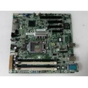 Placa Mae HP PROLIANT ML110