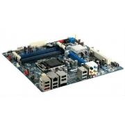 Placa Mãe Intel 1155 DP67DE