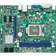 Placa Mae INTEL - DH61BF