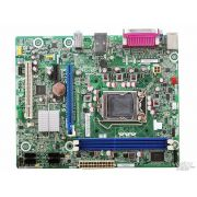 Placa Mae INTEL - DH61WW