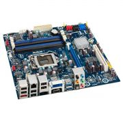 Placa Mae INTEL - DH67GD