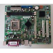 Placa Mae MSI - MS - 7254 V3.0