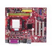 Placa Mae MSI - MS - 7309