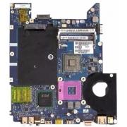 Placa Mae Notebook Acer KALG1 LA-5271P