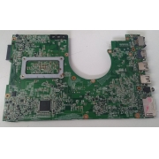 Placa Mae Notebook CCE - MB CL341 C HM75 C/i3 UT T345
