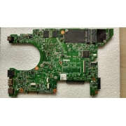 Placa Mae Notebook Dell DMB40 Insp. 5423