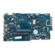 Placa Mae Notebook Dell - ZAVCO LA-B012P C/ I7 4510U